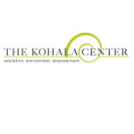 Kohala Center new Logo